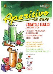 Orti manifesto __aperitivo in orto__A3_ok -p1