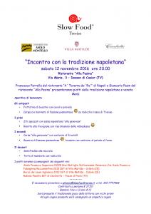 menu_incontro_cucina_napoletana